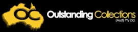 Outstanding Collections (Aust) Pty Ltd